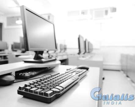Computer in Delhi (State)