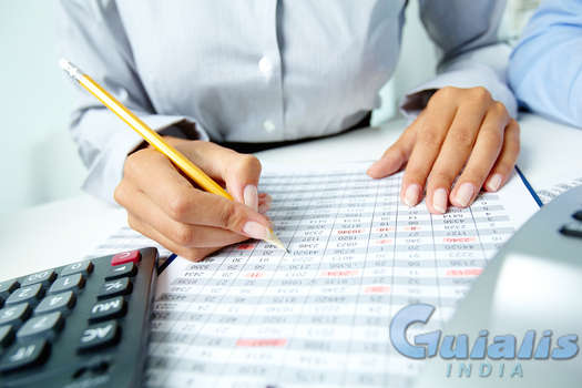 Accounting in India