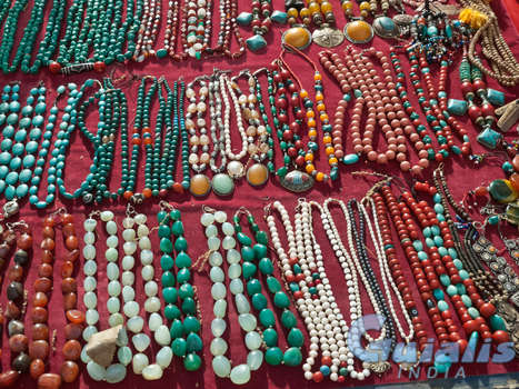 Imitation Jewelery in Jharkhand (State)